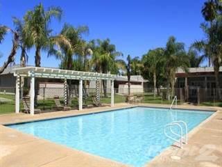 Apartment for rent in Christiansen Senior - 1 Bedroom, Indio, CA, 92201