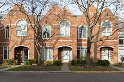 Residential Property for sale in 4260 West Highbridge Lane, Chicago, IL, 60646