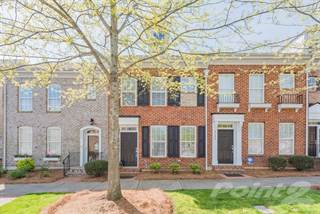 Townhouse for sale in 8662 Beaver Creek Drive , Charlotte, NC, 28269