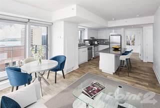Apartment for rent in 19twenty - One Bedroom, Halifax, Nova Scotia