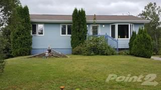 Single Family for sale in 958 FRANCOIS, Beresford, New Brunswick