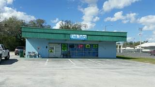 Comm/Ind for sale in 715 Main St, Trenton, FL, 32693
