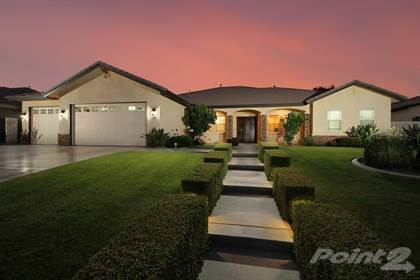 Single-Family Home for sale in 13418 Monarch Palm Ave , Bakersfield, CA, 93314