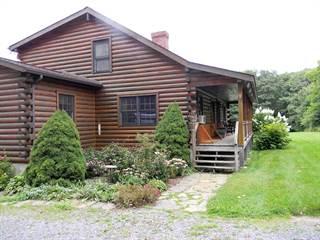 Single Family for sale in 2973 Aikens Road, Orange, NY, 14891