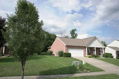 Residential for sale in 736 Stablewatch Drive, Independence, KY, 41051