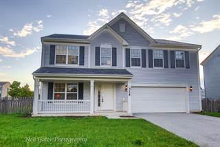 Single Family for sale in 314 Mozart Lane, Volo, IL, 60073