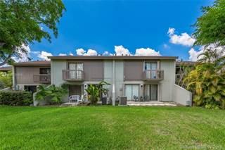Single Family for sale in 11301 SW 111th St, Miami, FL, 33176
