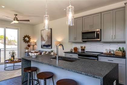 Residential Property for sale in 1350 May Avenue 1, Atlanta, GA, 30316