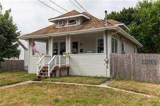 Residential for sale in 1053 W Shore Road, Warwick, RI, 02889