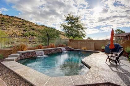 Residential Property for rent in 25909 N 49TH Lane, Phoenix, AZ, 85083