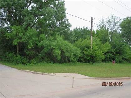 Lots And Land for sale in 1400 SE 17th Street, Oklahoma City, OK, 73129