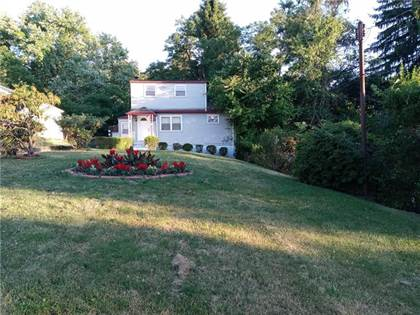 Residential Property for sale in 507 BON AIR RD, Penn Hills, PA, 15235
