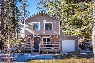 Single Family for sale in 1465 Majestic Pines Drive, Mammoth Lakes, CA, 93546