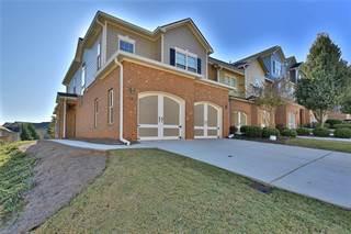 Townhouse for sale in 50 Trailside Circle, Hiram, GA, 30141