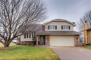 Single Family for sale in 513 NW 5th Street, Ankeny, IA, 50023