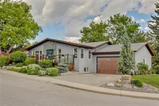 Photo of 6948 HUNTERBOW CR NW, Calgary, AB