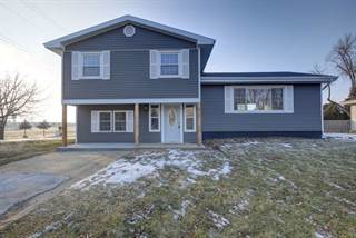Single Family for sale in 450 John Street, Paxton, IL, 60957