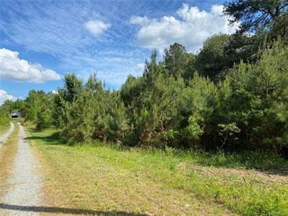 Lots And Land for sale in 2767 Essex Mill Road, Dunnsville, VA, 22454