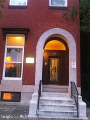 House for rent in 312 N PACA STREET 5, Baltimore City, MD, 21201