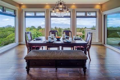 Residential for sale in 297 Hoopalua Dr, Makawao, HI, 96768