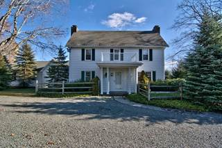 Single Family for sale in 2848  Route 390, Skytop, PA, 18357