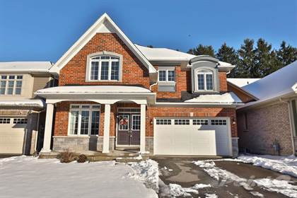 Residential Property for sale in 248 Moorland Cr, Hamilton, Ontario