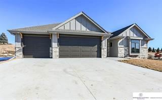 Single Family for sale in 3101 N 192 Avenue, Omaha, NE, 68022