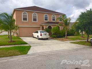 Single Family en venta en 5661 Sycamore Canyon Dr, Kissimmee, FL, 34758