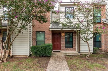 Residential Property for sale in 1904 Dartmouth Street H3, College Station, TX, 77840