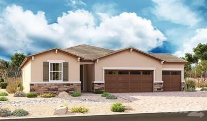 Singlefamily for sale in 2112 East Sugey Lane, San Tan Valley, AZ, 85143