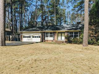 Single Family for sale in 5525 Hedrick Drive, Fayetteville, NC, 28303
