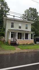 Multi-family Home for sale in 209 Salisbury Street, Sandy Creek, NY, 13145