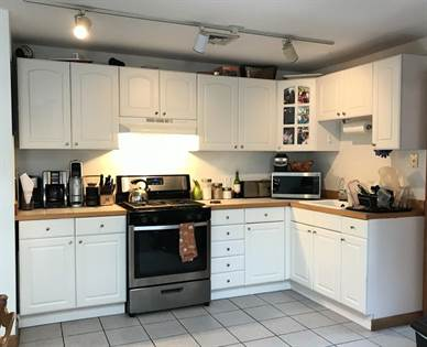 Residential Property for rent in 273 Putnam Ave 2, Cambridge, MA, 02139