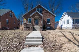 Single Family for sale in 618 Olive Street, Highland, IL, 62249
