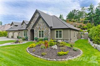 Residential Property for sale in 3484 Fairwinds Drive, Nanoose Bay, British Columbia