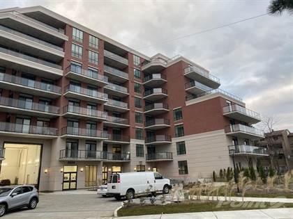 Condominium for sale in 3655 Kingston Rd, Toronto, Ontario, M1M1S2