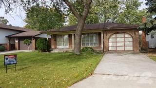 Residential Property for sale in 3146 Regis, Windsor, Ontario