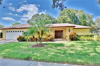 Single Family for sale in 3180 MASTERS DRIVE, Clearwater, FL, 33761