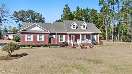 Residential Property for sale in 2572 S County Road 173, Bonifay, FL, 32425