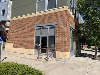 Residential for sale in 3701 Trakker Trail, Bozeman, MT, 59718