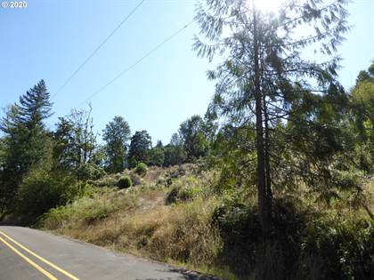 Lots And Land for sale in 0 S Buckner Creek RD, Mulino, OR, 97042