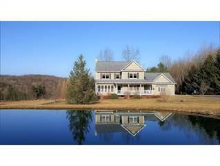 Single Family for sale in 103 MONKEY RUN RD, Port Crane, NY, 13833