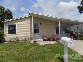 Residential Property for sale in 8705 Waterway Drive, Town 'n' Country, FL, 33635