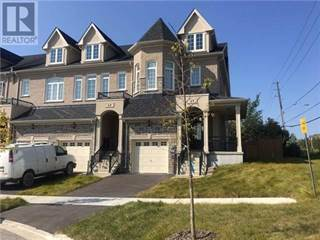 Single Family for sale in 47 MAFFEY CRES, Richmond Hill, Ontario, L4S0A7