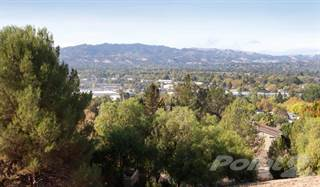 Apartment for rent in Lime Ridge - Plan C, Concord, CA, 94518