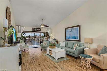 Residential Property for sale in 922 SW 48th TER 212, Cape Coral, FL, 33914