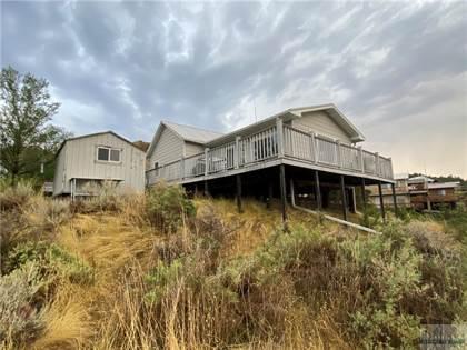 Residential Property for sale in 32 Hell Creek Rd, Jordan, MT, 59337