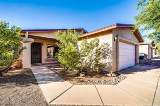 Single Family for sale in 9995 E Mary Drive, Tucson, AZ, 85730