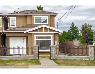 Single Family for sale in 7522 1ST STREET, Burnaby, British Columbia, V3N3T2