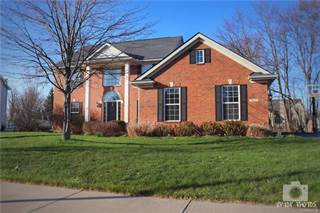 Single Family for sale in 5827 WOODFIELD Parkway, Grand Blanc, MI, 48439